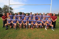 Hove secure promotion with win against Old Reigatians