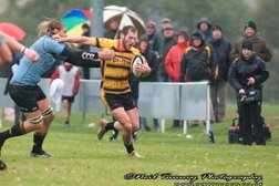 Raiders repelled as Bees come out top in bottom of the table clash