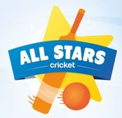 Great start to our All Stars course last Friday
