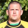 Darren Livett