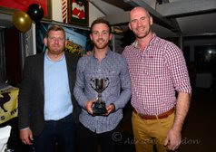 Camels Senior awards photos now online here