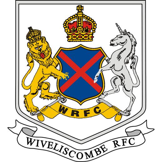 Wiveliscombe RFC Monthly Golden Ball