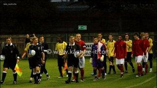 Wealdstone_FC_Youth 8-9-2010