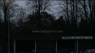 Maidenhead_Utd 20-11-2010