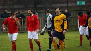Slough_Town 03-01-2011