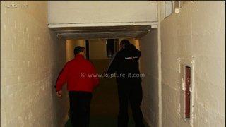 Luton_Town_FC 15-01-2011 (Pre_K/O)