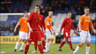 Luton_Town_FC 15-01-2011 (1st Half)