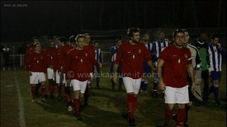 AFC_Hayes 02-02-2011
