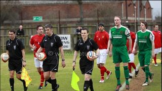 Atherstone_Town 05-02-2011