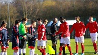 Carshalton_Athletic_FC 12-2-2011