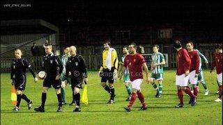 Soham_Town_Rangers 15-2-2011