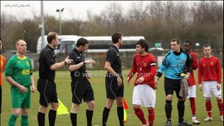 Hitchin_Town_FC 05-03-2011