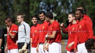 Northwood_FC 25-04-2011