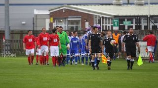 North_Greenford_Utd 20-Aug-2011 (1-3)