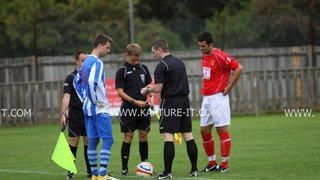 AFC_Hayes 29-Aug-2011 (0-1)