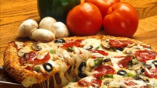 Pre-Big Match Pizza Friday 8th March 7pm at Pizza Metro Clapham Common