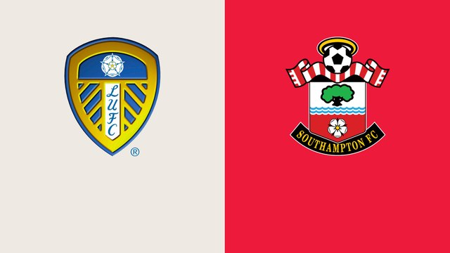 Leeds Utd v Southampton Live At PSL Tomorrow