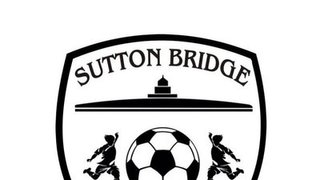 Sutton Bridge United Demoted to Division 1