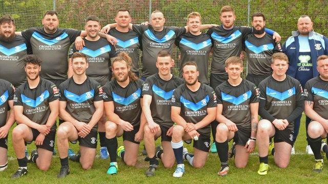 NCL Team