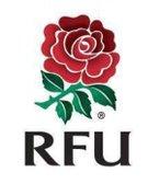 RFU Raffle Result 2019