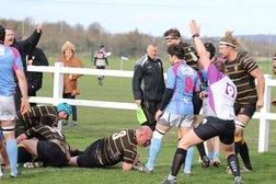 Cornish Collapse in Thurrock Thrashing!