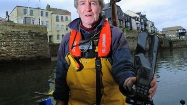 David Muirhead, Cornwall & LCRFC Legend - RIP