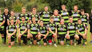 RBSI Colts could only draw, a result that could seriously damage their league title prospects