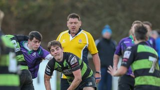Two big wins required for title chasing Colts