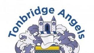 Tonbridge Angels Ladies