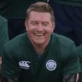 Gavin Rowley
