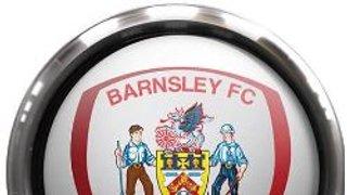 Barnsley FC Presentation Evening
