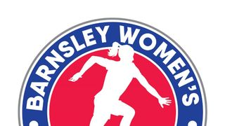 Barnsley Women Reserves