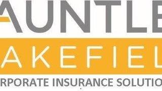 Gauntlet Wakefield sponsorship deal for 2019/20 Season