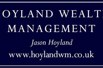 1908 Hoyland Wealth Management Sponsor