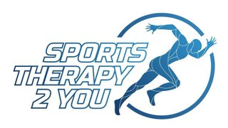 Sports Therapy 2 You