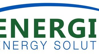 Energise Energy Solutions