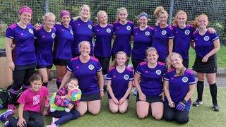 Womens 4th team fall to Alton