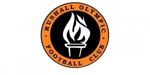 Rushall Date Changed Again