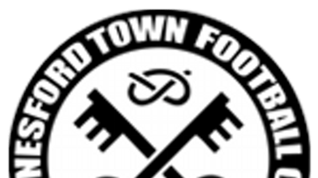 Match Preview - Hednesford Town