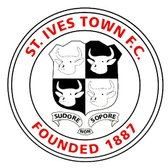 Match Preview - St Ives Town