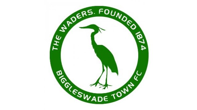 Match Preview - Biggleswade Town