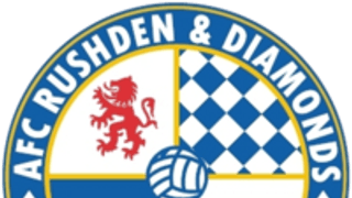 Match Preview - AFC Rushden & Diamonds