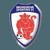 Match Preview - Bromsgrove Sporting