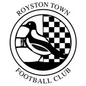 Match Preview - Royston Town