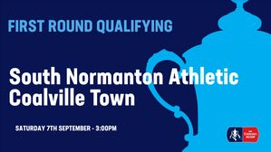 Match Preview - South Nomanton Athletic