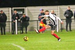 Coalville Town 3-3 Matlock Town (2-4 Penalties)