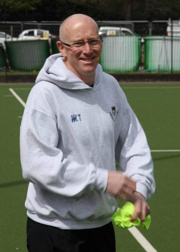 MT coaching