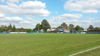 Spelthorne Sports 5 Sutton Common Rovers 2