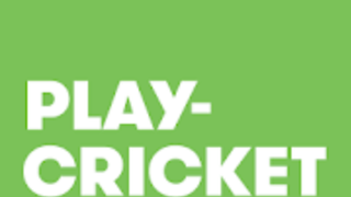 Follow the CCC and Lancs League scores LIVE in 2018!