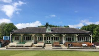 T20 Finals Day at Ramsbottom CC (27/8) - Details & Coach Tickets